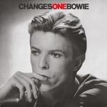 David Bowie - Space Oddity (2015 Remastered Version)