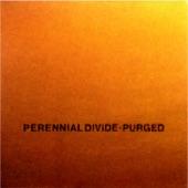 Perennial Divide - Beehead