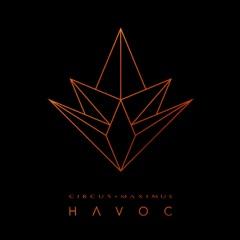 Havoc (Deluxe)