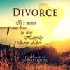 Divorce, Giovanni Matshu