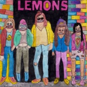The Lemons - We Are the Lemons