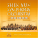 Shen Yun Symphony Orchestra - Shen Yun Symphony Orchestra - 2015 Concert Tour
