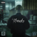 Classic (feat. Powers) - The Knocks