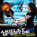 Bible and A .44 - Ashley McBryde