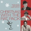 The Rat Pack - Christmas With the Rat Pack Album