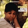 Tiny Sparrow: The Bobby Scott Sessions, Aretha Franklin