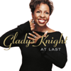 I Wanna Be Loved (feat. Jamie Foxx) - Gladys Knight