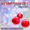 A Christmas Gift for You (Remastered), Mormon Tabernacle Choir