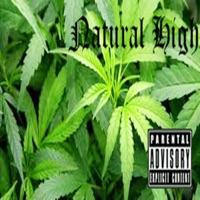 Natural High (feat. Yung Di) - Single Mp3 Download
