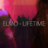 "Lifetime (From the Film ""Criminal Activities"") - Elmo"