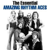The Amazing Rhythm Aces - Dancing the Night Away