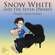 Snow White and the Seven Dwarfs (Arranged for Piano) - The Piano Kid