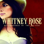Whitney Rose - Only Just a Dream