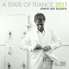 A State of Trance 2011 (Mixed By Armin Van Buuren)