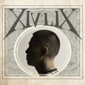 XIV:LIX
