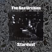 The Sea Urchins - Everglades