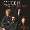 Queen - Greatest Hits Album