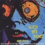 Alien Sex Fiend - Attack !!!!!!#2