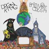 DRGN KING - Lovers Rock