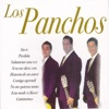 Latinos de Oro, Los Panchos