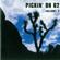 Pickin' On U2 Volume 2: The Bluegrass Tribute - Pickin' On Series