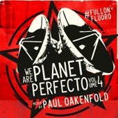 We Are Planet Perfecto, Vol. 4 - #Fullonfluoro