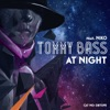 At Night (feat. Niko) - Single ジャケット写真