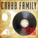 Still Holdin On - Crabb Family