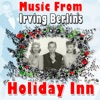 Music From Irving Berlin's: Holiday Inn ジャケット写真
