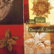 Cantos de Amor / Love Songs - Gipsy Kings - Gipsy Kings