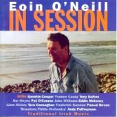 Eoin O'Neill - Garrett Barry's - the Gatehouse Maid