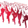 Back To Front, The Temptations