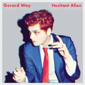 Brother - Gerard Way