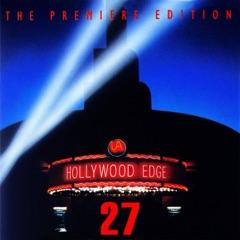The Premiere Edition 27