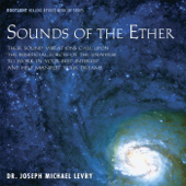 The Sounds of the Ether