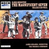 Phoenix Symphony - The Magnificent Seven: Main Titles and Calvera's Visit: Allegro Con Fuoco