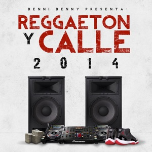 Reggaeton Y Calle 2014 Mp3 Download