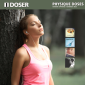 Physique Doses