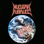 Nuclear Assault - Emergency