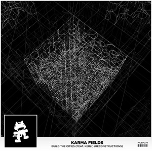 Build the Cities (Reconstructions) Mp3 Download