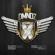 Magnum X (CVPELLV Remix) - DMNDZ