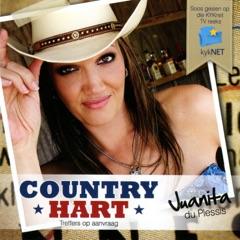 Country Hart (Treffers op Aanvraag)