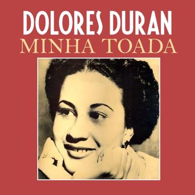 Minha Toada - Single - Dolores Duran