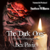 Bex Pavia - The Dark Ones: A Collection of Rhyming Poetry (Unabridged)  artwork