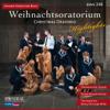 J.S. Bach: Christmas Oratorio (Highlights) - St Thomas's Boys Choir Leipzig, Gewandhausorchester Leipzig & Georg Christoph Biller