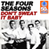 Don't Sweat It Baby (Remastered) - Frankie Valli & The Four Seasons