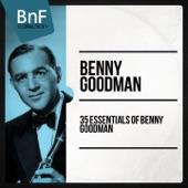 35 Essentials of Benny Goodman