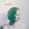 Harriet Nauer - Standing By the Heavenly Gates - EP artwork