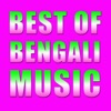Best Of Bengali Music: Songs From The Most Popular Bengali Singers And Bengali Musicians Like Bhoomi, Srabani Sen, Indrani Sen, Promit Sen, Shreya Ghosal, Bappi Lahiri, Swagatalakshmi Dasgupta, And More!