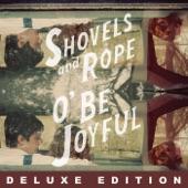 Shovels & Rope - Gasoline (Bonus Track)
